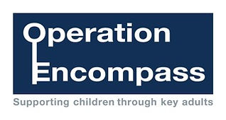 operation-encompass-logo-original.jpeg