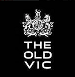 The Old Vic London