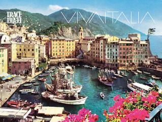 EXPOSITION VIVA ITALIA