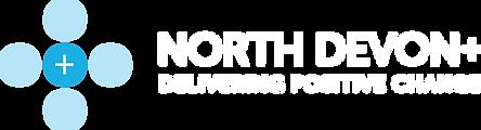 NORTH DEVON PLUS LOGO-new.png