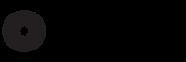 Macquarie_Bank_logo.png