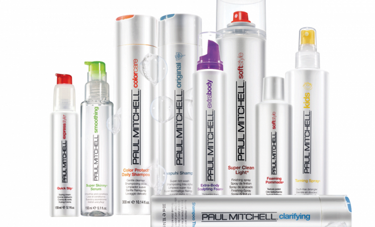 paul-mitchell-products-660x400.png