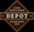 depot-logo.png