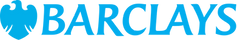 1024px-Barclays_logo.svg.png