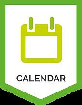 Newport-Website-Button-Calendar.png