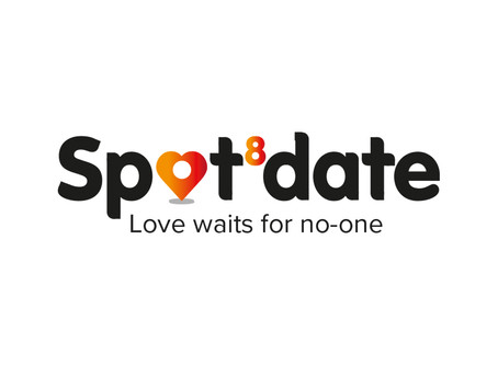 Love waits for no one. Idea Engine chosen to create innovative App.