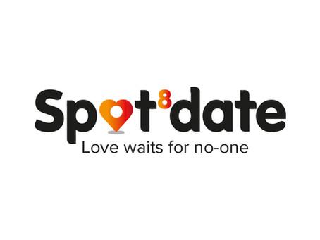 Love waits for no one. Idea Engine chosen to create innovative App.