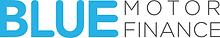 logo-bmf.png
