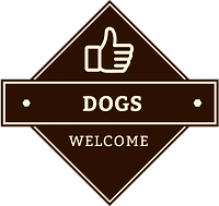 Depot Elements for website Dogs.png