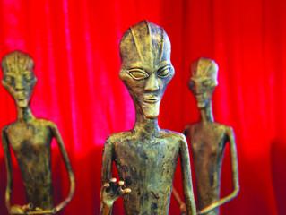 01-18.11.2018 |  BHUPEN JAIDEV BAGHEL | Sculpture à la cire perdue