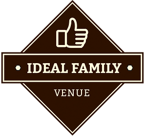 Depot Elements for website Family Venue.