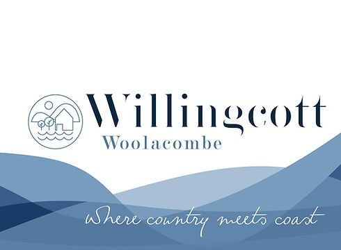 willingcott home page 1.jpg