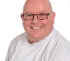 Hi, I am Rob Stevens, the Executive Chef of Ventrus.
