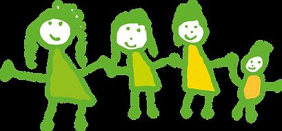 Newport Children Graphic.png