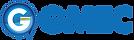 GMEC Logo Long.png