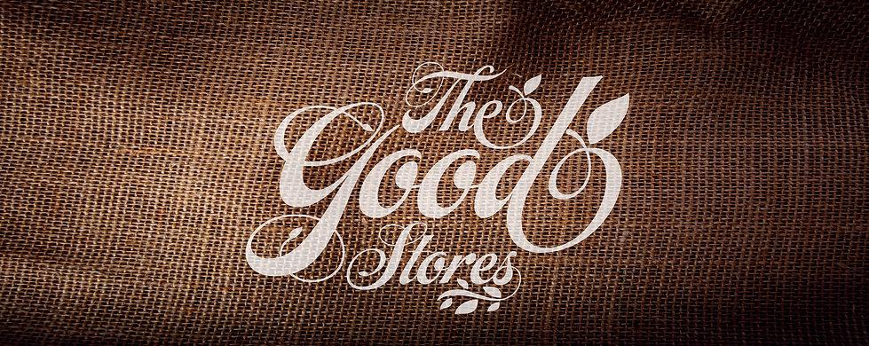 GOOD STORES-6.jpg