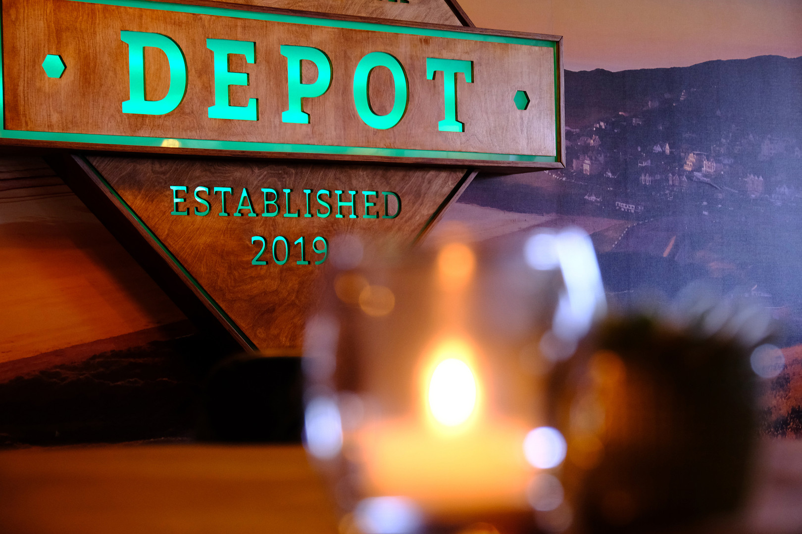 DEPOT SIGN CLOSE UP.jpg
