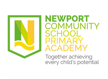 Newport Community Primary Academy - Together achieving every child's potential