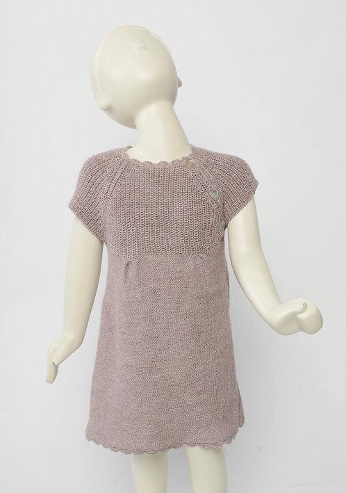 Kleid MERLE