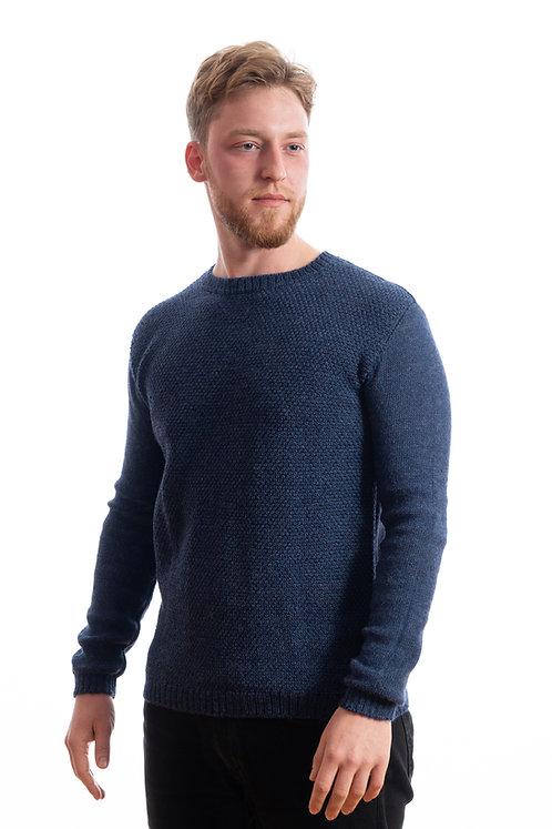 Pullover MAX