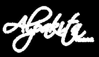 Logo_weiß_transparent.png