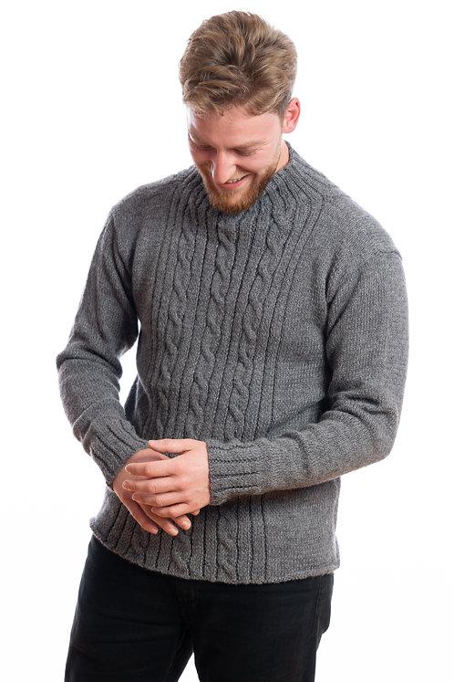 Pullover PIERO