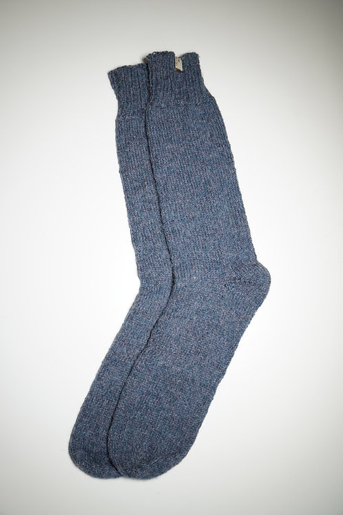 Socken LUYANDO