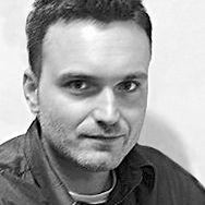 Ondra Gášek zvuk