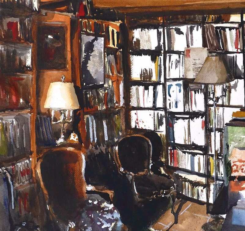 Fornols-Bibliotheque-Mestan-Tekin_edited