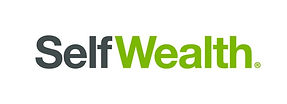 SelfWealth-logo-JPG-trade-mark.jpg