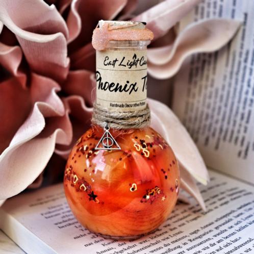 Phoenix Tears | Magic Potion | Bookish Merch | Zaubertrank | Potions |