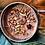 Thumbnail: The Marauders Map | Duftkerze| Organic Soy Wax Candle | Bookish Candle
