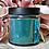 Thumbnail: Ariel | Disney inspired Organic Soy Wax Candle | Bookish Candle | Scented Candle