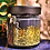 Thumbnail: Smaug's Treasure   Organic Soy Wax Candle   Glittercandle   Bookish Candle