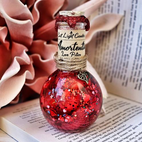Love Potion | Magic Potion | Bookish Merch | Zaubertrank | Potions