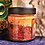 Thumbnail: Saurons Eye   Lord of the Ring / The Hobbit inspired  Organic Soy Wax Candle