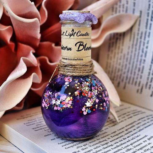 Unicorn Blood | Magic Potion | Bookish Merch | Zaubertrank | Potions |