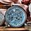 Thumbnail: ELSA (Frozen)   Princess Collection   Organic Soy Wax Candle   Bookish Candle