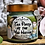 Thumbnail: Tea party at the Mad Hatter   New Disney inspired   Disney   Bookish Candle