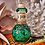 Thumbnail: Green Poison | Magic Potion | Bookish Merch | Zaubertrank | Potions |