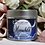 Thumbnail: Moonchild   The Neverending Story   Organic Soy Wax Candle