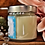 Thumbnail: OLAF (Frozen) |Disney | Organic Soy Wax Candle | Bookish Candle