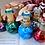 Thumbnail: Galaxy Sparkle| Magic Potion | Schütteltrank |Merch | Zaubertrank | Potions |