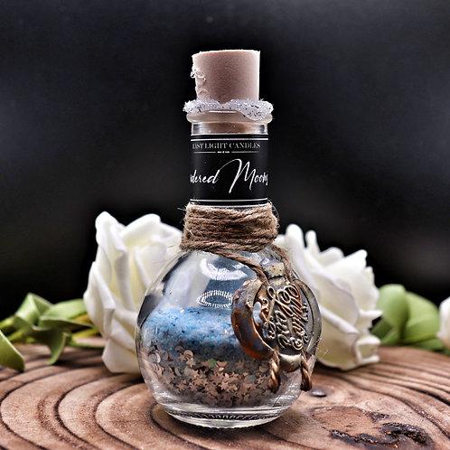 Powdered Moonstone  Bookish Merch   Zaubertrank   Potions  