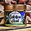 Thumbnail: GHIBLI Candles | Bookish Candle | Custom Candles |Anime