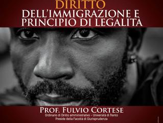 Incontro con Fulvio Cortese