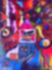 20150805_nisi_daniels-66.jpg