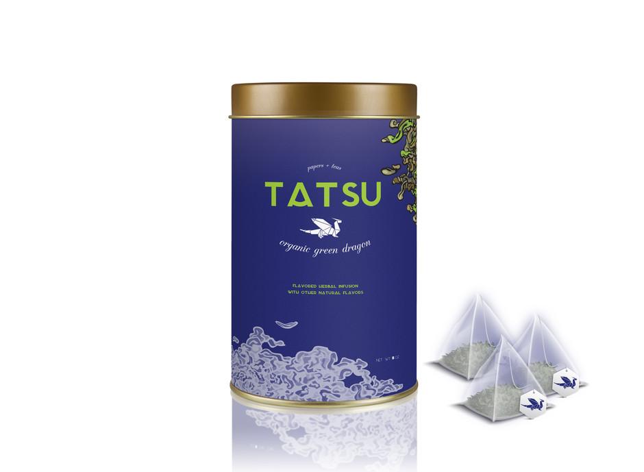 Tatsu Tin Mockup