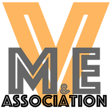 Virtual Meetings and Events Association