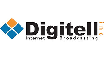 Digitell Inc.